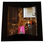 "Coffret ""Gourmands"""